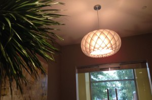 ceiling-light