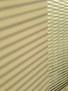 blind lines