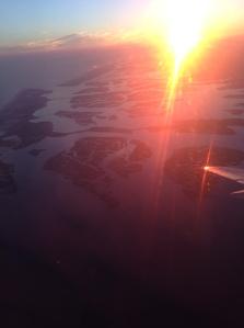ny archipelago