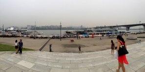 Han River cruises