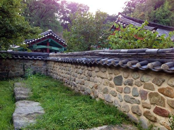 Hyanggyo 2