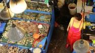 Noryangjin Fish Market 2